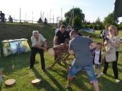 IV Piknik Rodzinny w Starym Mieście
